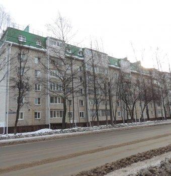 Фото объекта ОАО Континент
